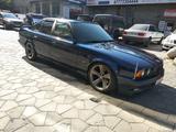 BMW 540 1995 года за 3 000 000 тг. в Алматы