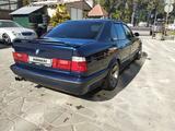 BMW 540 1995 года за 3 000 000 тг. в Алматы – фото 3