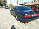 BMW 540 1995 года за 3 000 000 тг. в Алматы – фото 4