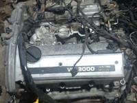 Двигатель Nissan Maxima за 320 000 тг. в Кокшетау