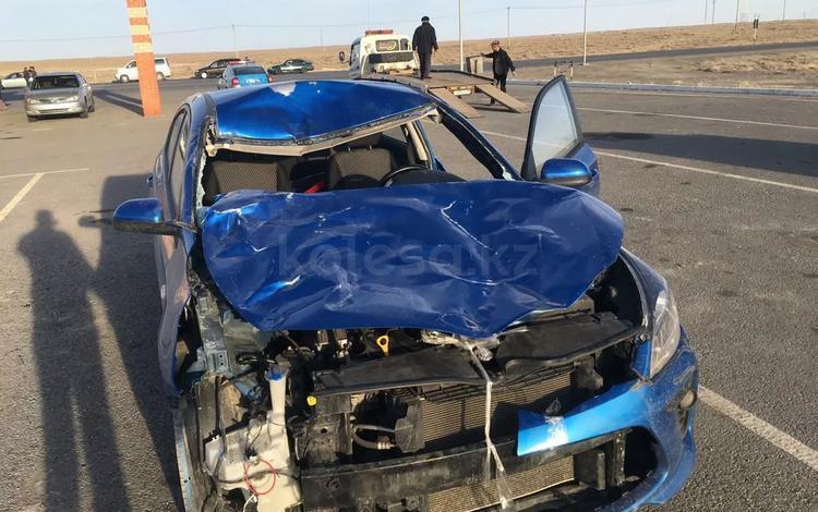 Кузовной ремонт, профессиональное восстановление кузова в Алматы