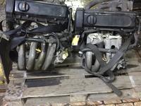 Двигатель ADP за 150 000 тг. в Кокшетау