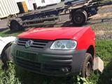 Автозапчасти Caddy 2006-2010 в Павлодар