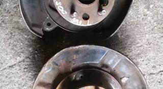 Цапфа со ступицей, кулак поворотный на Лексус RX 300 за 12 000 тг. в Караганда