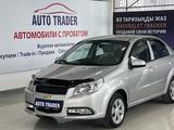 Chevrolet Nexia 2021 года за 5 350 000 тг. в Актау