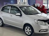 Chevrolet Nexia 2021 года за 5 350 000 тг. в Актау – фото 3