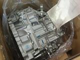 Двигатель АКПП автомат U660 2GR 2GR-FE 3.5 литра за 123 646 тг. в Алматы – фото 3