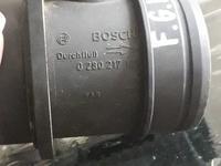 Расходомер на гольф 4 1.9 дизель за 458 тг. в Караганда