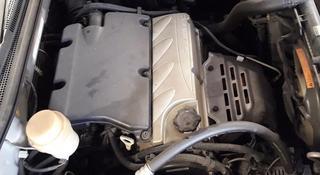 Двигатель.4G69 за 200 000 тг. в Алматы
