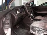 Chevrolet Tracker 2020 года за 7 790 000 тг. в Тараз – фото 5