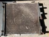 Радиатор с расширительным бочком за 13 000 тг. в Тараз