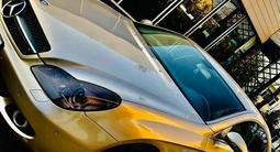 Mercedes-Benz CLS 350 2005 года за 3 500 000 тг. в Актау