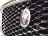 Jaguar E-Pace 2019 года за 24 350 055 тг. в Алматы – фото 2