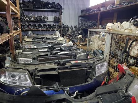 Контрактные двигателя за 250 000 тг. в Уральск – фото 7