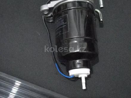 Фильтр топливный с подкачкой за 5 600 тг. в Алматы
