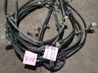 Трос ручника за 5 000 тг. в Алматы