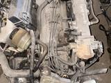 Двигатель 3S-FE 4x4 МТ за 500 000 тг. в Алматы