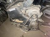 Двигатель 3S-FE 4x4 МТ за 500 000 тг. в Алматы – фото 4