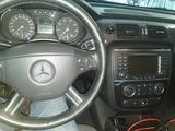 Mercedes-Benz R 350 2006 года за 4 000 000 тг. в Актау – фото 5