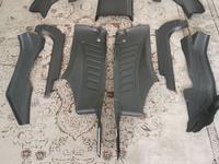 Ларгус защита за 45 000 тг. в Алматы