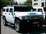 Hummer H2 2004 года за 7 000 000 тг. в Атырау