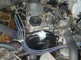 Двигатель Mitsubishi L300 2.4 за 400 000 тг. в Нур-Султан (Астана)