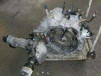 Коробка передач lexus rx300 Toyota за 20 500 тг. в Алматы