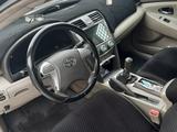 Toyota Camry 2007 года за 5 500 000 тг. в Жезказган – фото 2