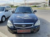 ВАЗ (Lada) 2172 (хэтчбек) 2013 года за 2 100 000 тг. в Нур-Султан (Астана)