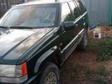 Jeep Grand Cherokee 1994 года за 2 200 000 тг. в Караганда – фото 3