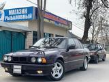 BMW 1995 года за 2 550 000 тг. в Шымкент