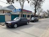 BMW 1995 года за 2 550 000 тг. в Шымкент – фото 2