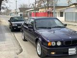 BMW 1995 года за 2 550 000 тг. в Шымкент – фото 3