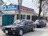 BMW 1995 года за 2 550 000 тг. в Шымкент – фото 4