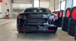 Tesla Model S 2021 года за 69 700 000 тг. в Алматы – фото 2