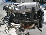 Двигатель коробка на Highlander 1mz VVTI за 125 242 тг. в Алматы