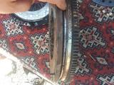 Маховик диск сцепления и корзина за 40 000 тг. в Жезказган – фото 2