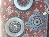 Маховик диск сцепления и корзина за 40 000 тг. в Жезказган – фото 4