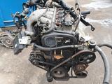 Mitsubishi Galant 4G93 GDI двигатель за 250 000 тг. в Алматы