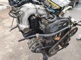 Mitsubishi Galant 4G93 GDI двигатель за 250 000 тг. в Алматы – фото 3