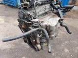 Mitsubishi Galant 4G93 GDI двигатель за 250 000 тг. в Алматы – фото 4