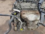 Mitsubishi Galant 4G93 GDI двигатель за 250 000 тг. в Алматы – фото 5