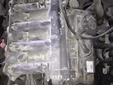 Двигатель Mercedes за 340 000 тг. в Тараз
