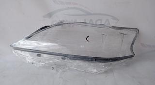 Стекло фара lexus RX 350 за 40 000 тг. в Алматы