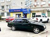 ВАЗ (Lada) 21099 (седан) 2003 года за 1 000 000 тг. в Уральск – фото 4