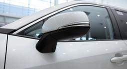 Toyota RAV 4 Comfort 2021 года за 15 320 000 тг. в Алматы – фото 5