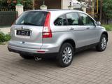 Honda CR-V 2012 года за 7 450 000 тг. в Алматы – фото 5