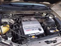 Двигатель Lexus ES330 3, 3 л. 3MZ-FE 2001-2006 за 420 000 тг. в Алматы