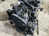 Контрактный двигатель Volkswagen Golf 3, Passat B4. AFN 1.9 Из… за 200 000 тг. в Нур-Султан (Астана)