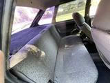 ВАЗ (Lada) 2114 (хэтчбек) 2011 года за 625 000 тг. в Караганда – фото 3